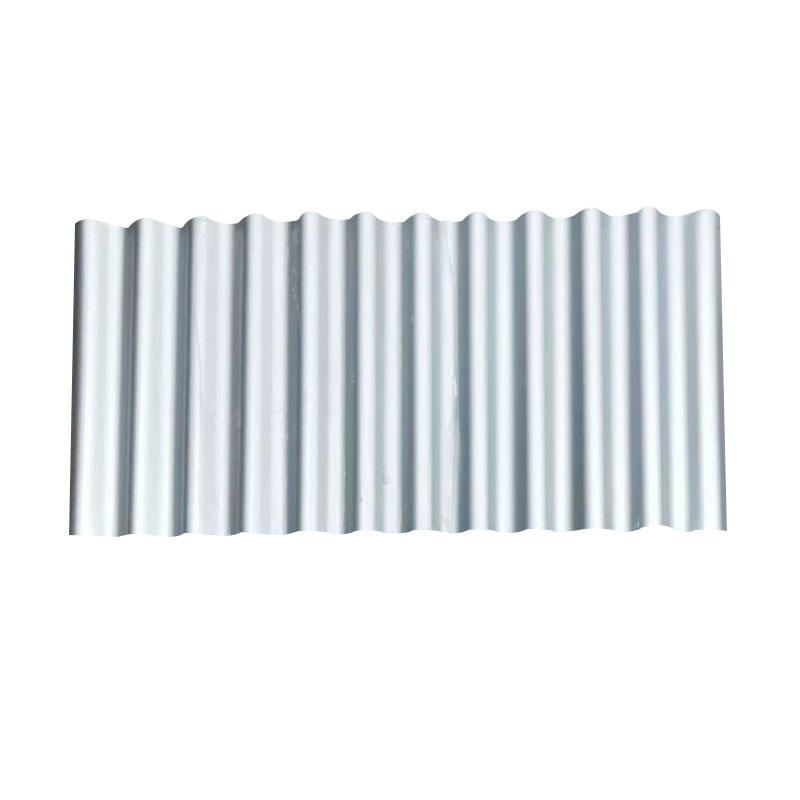 彩钢扣板颜色_780铝合金780波浪板大波浪彩钢网穿孔板铝镁锰板外墙装饰瓦楞板 ...